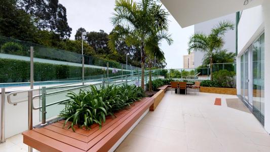Jardim Nascente
