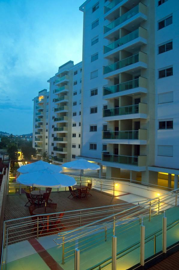 Residencial Costa Norte
