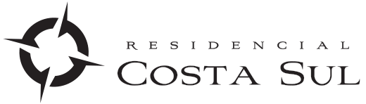 Residencial Costa Sul