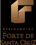 Forte de Santa Cruz